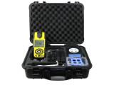 便携式COD氨氮总磷浊度检测仪水质多参数