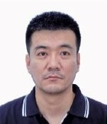 """研究员,中国科学院北京基因组研究所基因组科学与信息重点实验室主任、研究员,中国科学院大学研究员。主要研究方向为基因组结构与功能解析,包括复杂基因组的从头测序、基因组的精细注释、基于组学大数据的知识整合型数据库开发。作为主要负责人之一先后参与了""""人类基因组1%计划""""家猪基因组计划""""和""""水稻基因组计划""""等大型高等动植物的基因组测序和分析工作。承担了多项国家""""86 3""""、""""973""""、国家自然科学基金等项目的研究工作。作为第一作者或通讯作者,已先后在Science、NatureCommorications.Nuceic Acids Resarch、Nere Phytologist 等国际知名杂志上发表多篇高质量的论文。作为第一作者在Science发表的水稻基因组文章,已被引用2600余次,并因此获得""""2002 年度求是杰出科技成就集体奖""""和""""2003 年度中国科学院杰出科技成就集体奖""""。"""