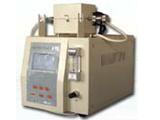 上海-AutoTDS- II型热解吸仪
