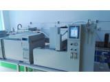 上海-PTC-III型固/液吹扫捕集仪