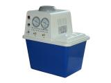 上海沪析SHB-IIIA循环水真空泵