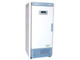 莱玻特瑞精密人工气候箱GPL-450A