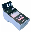 便攜式元素分析儀 (MH-5000)
