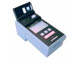 便携式元素分析仪 (MH-5000)