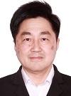 """东南大学 生物电子学国家重点实验室主任,中国电子学会会士,IEEE Transaction on Nanobioscience,IET on Nanobiotechnology等国际学术期刊的编委。主要研究领域包括:分子器件、生物传感、生物芯片、高通量测序技术、生物信息技术等。在国际学术期刊上发表论文500余篇,H因子28,获得国家发明专利30多项。陆祖宏教授是国内最早呼吁发展高通量基因测序技术的专家之一,2006年主持国家863生物和医药领域重点项目""""快速低成本人类基因组测序技术和装备"""",研制出AG100高通量测序仪。与深圳华大基因基因研究院合作,AG100测序仪进行了""""炎黄1号""""基因组的重测序,达到美国SOLiD4高通量测序仪的水平。目前正在开展""""基于固态纳米孔的蛋白质分子器件""""的研究,探索单分子核苷酸序列的直接快速连续读取技术。"""