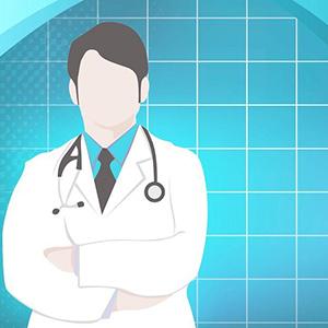 转化医学创新发展,让世界更健康
