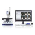 蔡司Smartzoom 5智能超景深3D数码显微镜