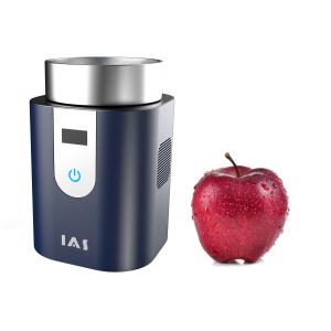 IAS-5000 便携式近红外光谱分析仪
