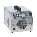 美國ATI氣溶膠發生器 TDA-6D