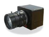 日本Artray近红外CMOS相机