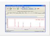 漾林YL-Clarity色谱数据系统