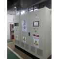 1230在線雙檢測器非甲烷總烴監測系統