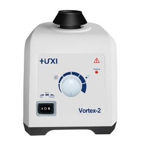上海沪析Vortex-2旋涡混匀仪
