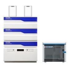 CIC-D300型离子色谱仪