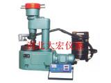 混凝土耐磨试验机