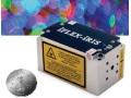 Qioptiq低噪声高稳定小型激光器