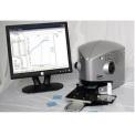 藍菲光學labsphere防曬指數測試儀UV-2000S