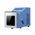 上海沪析HX-4M拍打式均质器