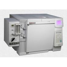 高纯CF4专用气相色谱仪