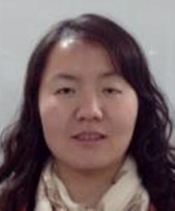 博士,德国耶拿分析仪器股份公司拉曼产品经理,毕业于中国科学院化学研究所,长期从事分子光谱研究,2015年初加入德国耶拿后主要负责集团公司拉曼光谱的市场与技术,对拉曼光谱的技术与应用具有丰富经验。