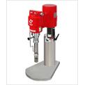 primix超高速乳化分散搅拌机LBX®2.5