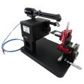 RTM-VA 全角度光谱测量台