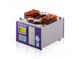 智能四路空气采样器(电子流量计)