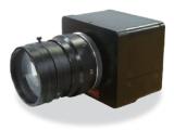 紫外背照式CMOS相机