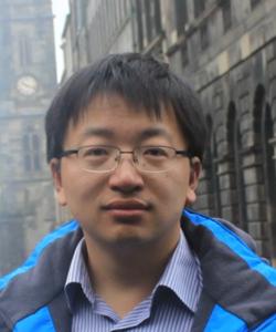 王萌,中国科学院高能物理研究所副研究员。2008年在中国科学院高能物理研究所工作至今。曾获中国科学院院长优秀奖(2008年)、《分析化学》优秀论文奖(2008年)、澳大利亚国家健康与医学研究理事会奖学金(NHMRC Early Career Fellowship, 2010年)、欧盟玛丽?居里奖学金(Marie Curie International Incoming Fellowship ,2011年)等奖励。主持过国家自然科学基金、中国博士后基金等多项科研项目。已发表SCI论文43篇,引用次数超过1500次,H-index为18。