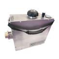 美国ATI热气溶胶发生器TDA-5D