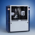 布魯克 D8 Venture X射線單晶衍射儀