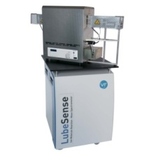 V&F/LubeSense/瞬态机油消耗检测质谱仪