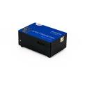 Brolight 高性能微型光纖光譜儀,200-900nm