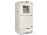 松下MPR-440F医用双温保存箱