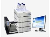 漾林YL9100S HPLC(半制备型HPLC)液相色谱仪