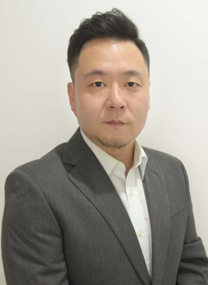 北京深蓝云生物科技有限公司数字PCR产品经理,毕业于中科院生物物理所,从事分子诊断产品的应用开发及市场推广近十年,致力于数字PCR技术在分子诊断领域的应用解决方案开发及实施。
