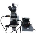 顯微光譜測量系統 ProSp-Micro-S1
