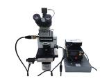 显微光谱测量系统 ProSp-Micro-S