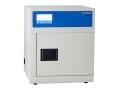 真空环境下气凝胶导热系数的测量