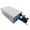 整体式 红宝石荧光标压系统 SPL-2000H