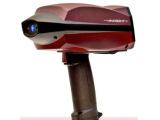 拉曼高光谱手持检测系统