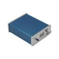 如海光电 532nm 拉曼稳谱激光器