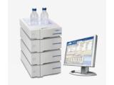 YL9100GPC 凝胶渗透色谱/尺寸排阻色谱系统
