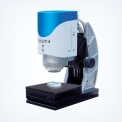 三维表面形貌测量仪InfiniteFocus SL
