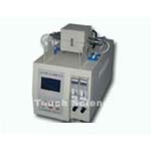上海-AutoTDS- Ⅰ型热解吸仪