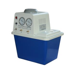 上海沪析SHB-2IIIA循环水真空泵