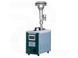 智能小流量TSP/PM10/PM2.5采样仪