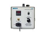 美国ATI  气溶胶发生器TDA-5C