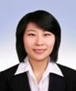 赛默飞公司分子光谱应用专家, 上海师范大学化学硕士, 目前专门从事红外和拉曼的应用开发和市场推广。