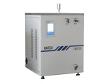 XIATECH  高溫高壓粘度計 VM4000